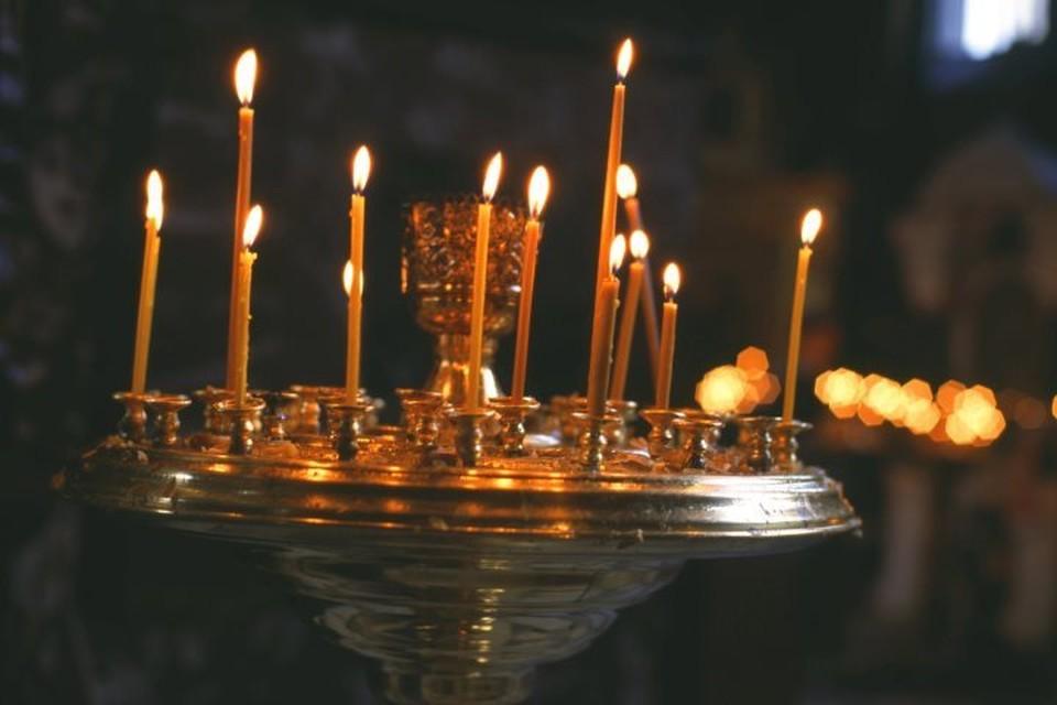 РПЦ полностью разорвала отношения с Константинопольским патриархатом