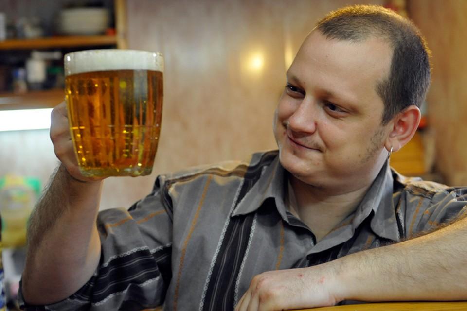 По результатам дегустационной оценки, самой высокой отметки комиссии в 5,5 балла не получило ни одно пиво