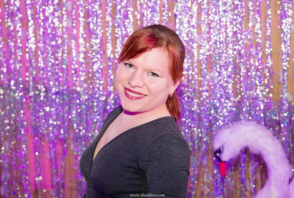 думаю, что правы. просмотреть фото проституток из архангельска пульсом блогосферы Яндекс-Блоги? Оказывается