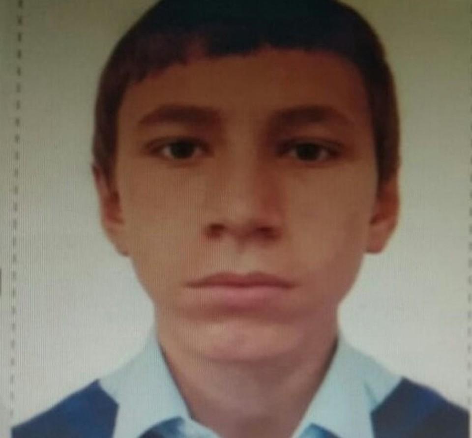 В семье уже погибал ребенок. Фото: ГУ МВД по Свердловской области