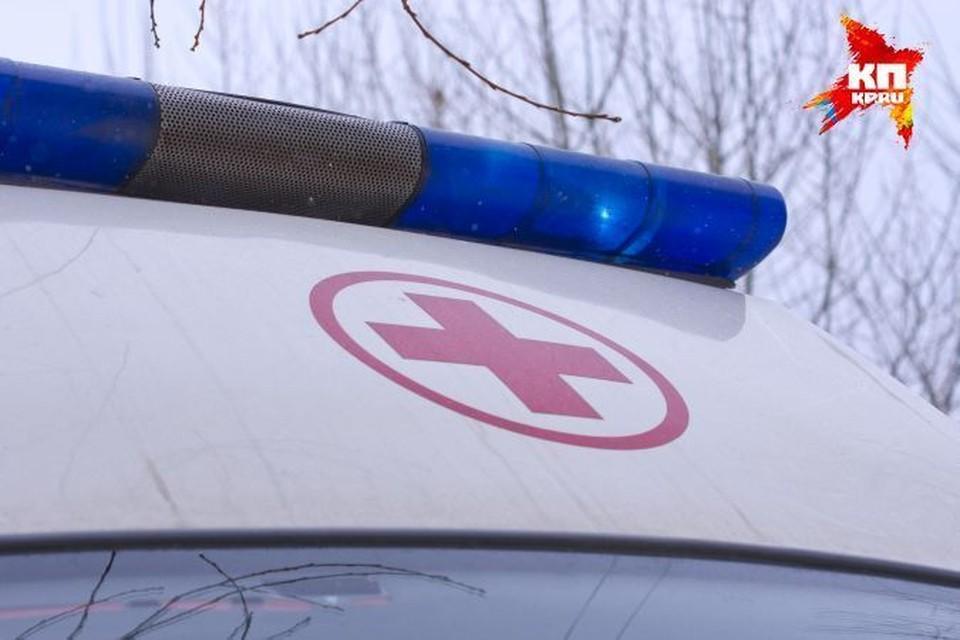 Двое пострадавших в ЧП с плавдоком в Мурманске находятся в реанимации