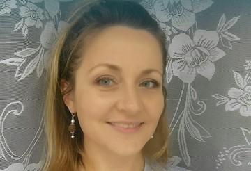 Осужденная за репост Чудновец добилась блокировки клипа на песню Oxxxymiron