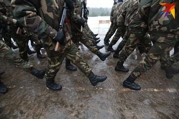 Изменит ли дело Коржича ситуацию с дедовщиной в армии?