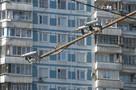 На дорогах Владимирской области появилось 20 новых видеокамер