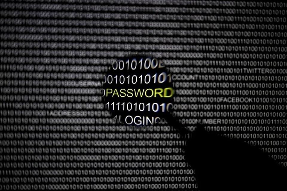 29% опрошенных меняют пароли только после взлома страницы