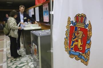 «Мы устали от разрухи»: жители Хакасии рассказали, что думают о выборахглавы региона