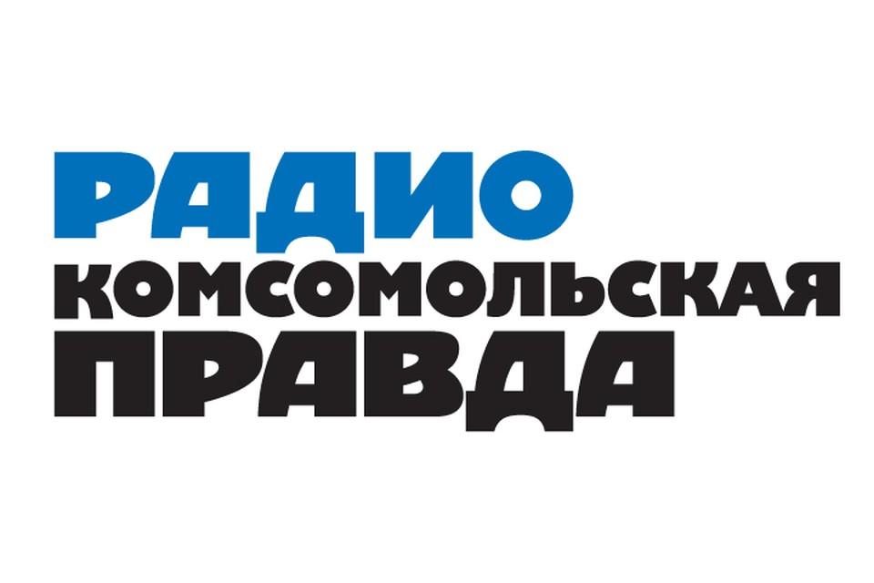 Торговля в Краснодарском крае: как это выглядит сейчас и как улучшить сервис