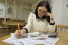 Как рязанцам получить субсидии на квартплату?