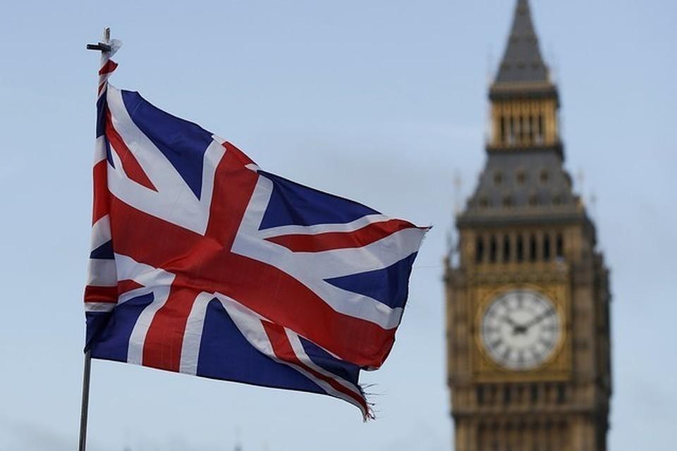 Британские спецслужбы намерены помешать президенту США Дональду Трампу рассекретить документы по «российскому делу».