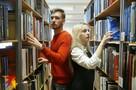 «Библиотека – это уют и тепло»: в Мурманской области начинаются дни «Живой классики»