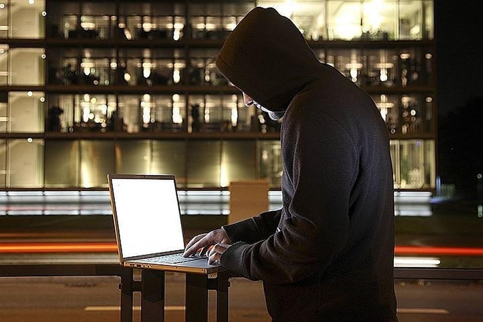 Хакерская группа Anonymous опубликовала британский проект по противодействию пропаганде и гибридной войне со стороны России