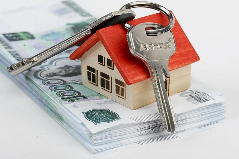 Ждем повышения: Что изменится в расчете налога на имущество физлиц в Ижевске?