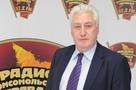 Игорь Коротченко: Украинские корабли нарывались на неприятности