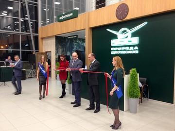 Автомобили легендарного бренда УАЗ теперь продаются в Новосибирске по новым стандартам