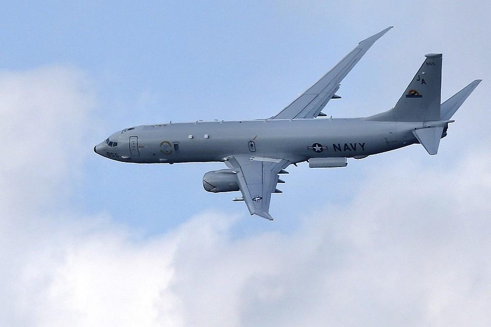 Крымские ученые разработали сенсоры для поиска дефектов самолетов