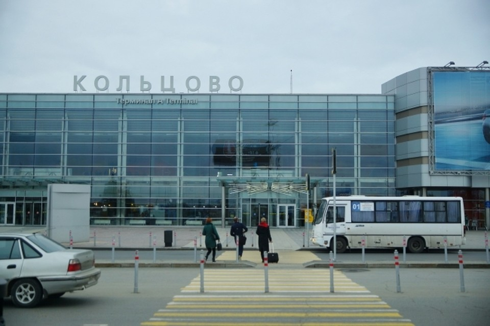 Какие правители достойны, чтобы их именами называли аэропорты?