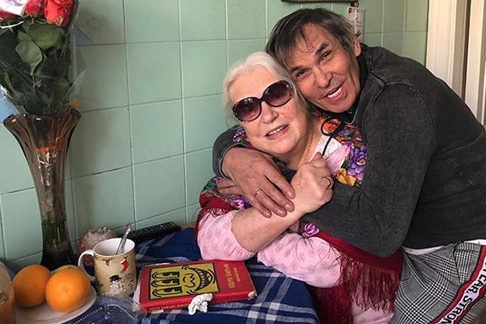 Алибасов и Шукшина уже купили первую совместную недвижимость