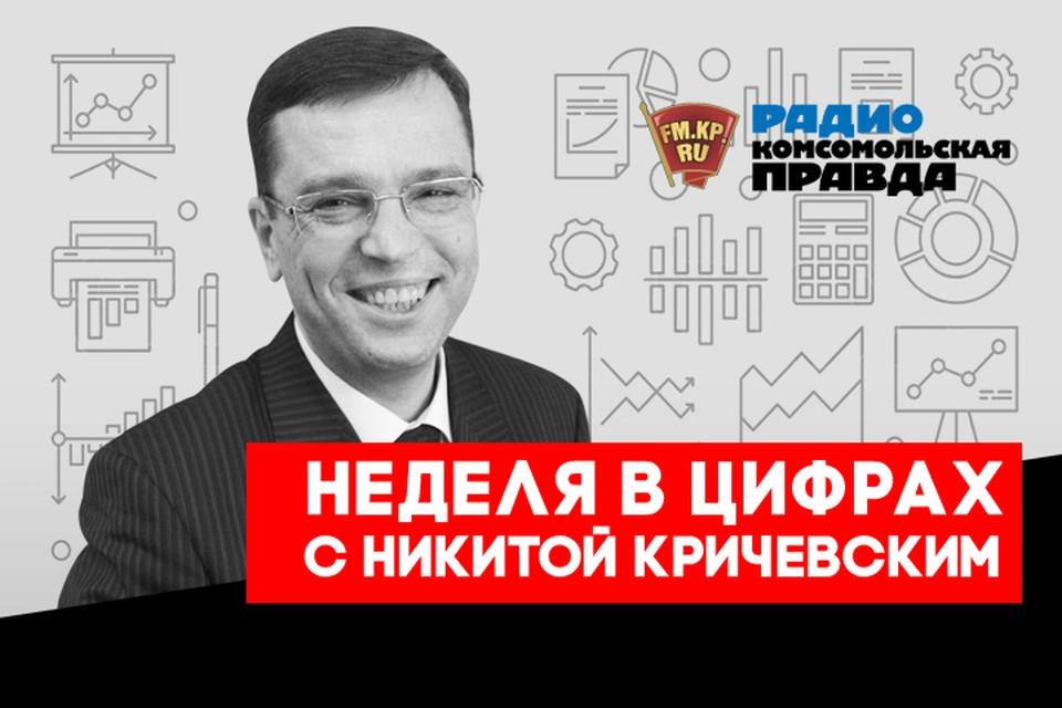 Путин - бизнесу: Не держите пальцы веером и не выставляйте своё богатство