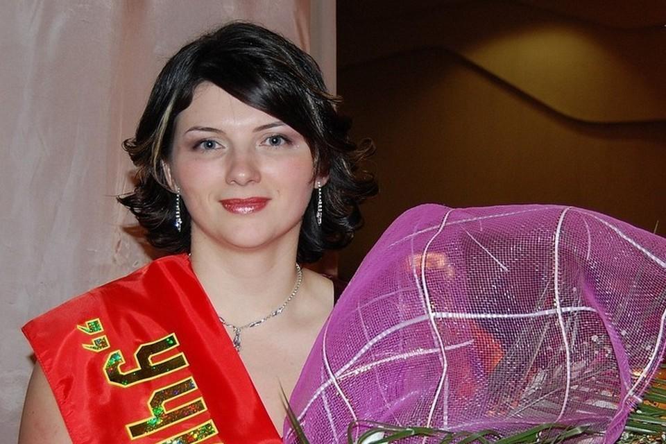 Татьяна Дарсалия спасла многих детей ценой своей жизни