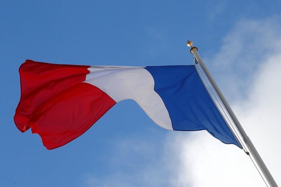 Франция продолжит военную кампанию в Сирии несмотря на вывод войск США