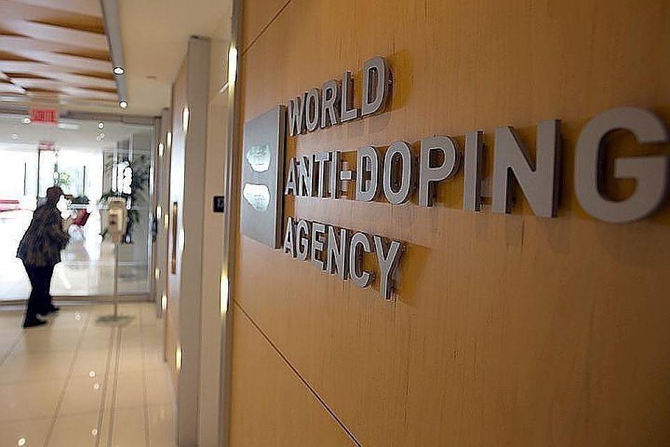 Россия может лишиться права проводить международные соревнования при невыполнении условий WADA