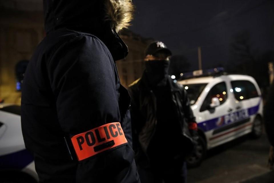«Желтые жилеты» 22 декабря продолжат протесты во Франции