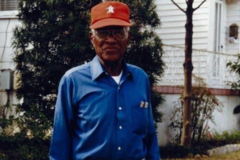 В США скончался 112-летний ветеран Второй мировой войны