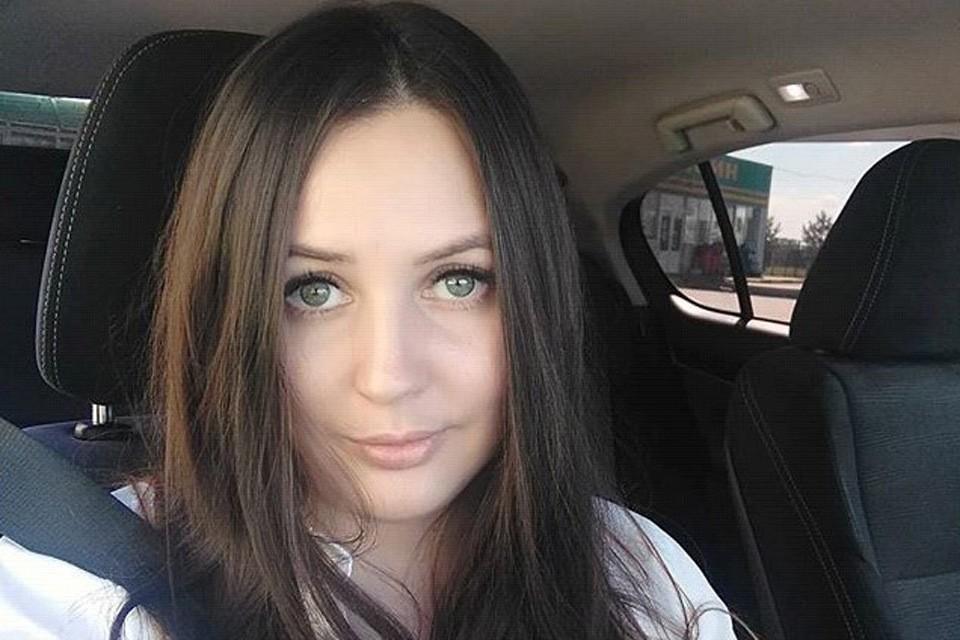 Перед пропажей Ирина взяла к себе в попутчики мужчину через приложение BlaBlaCar.