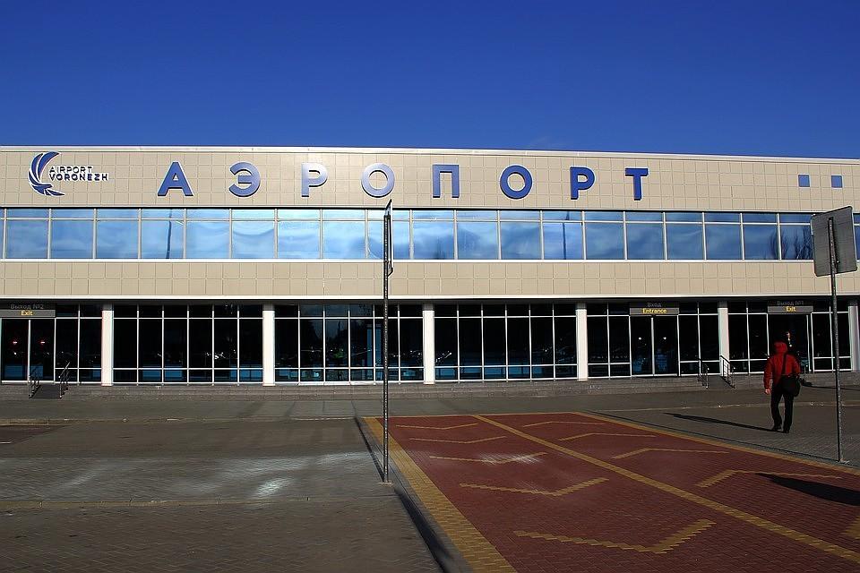 19 02 2012 мальчик попал под машину на ул тамбасова