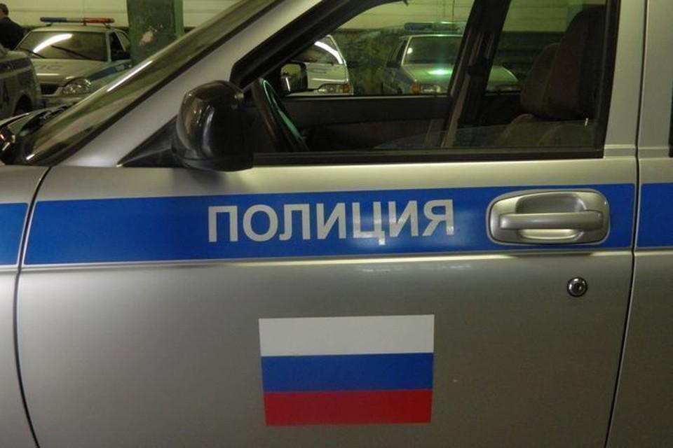 По предварительной версии полиции, причиной трагедии стала неисправность газового оборудования «Газели»