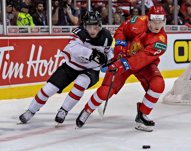 Хоккей россия словакия видео онлайн виїхати на пмж