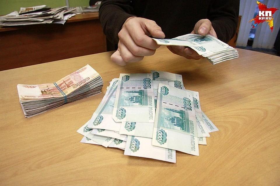 тинькофф банк посмотреть статус заявки