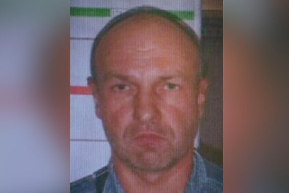 Макаров несколько дней насиловал девушку, которая находилась под воздействием неизвестного вещества.