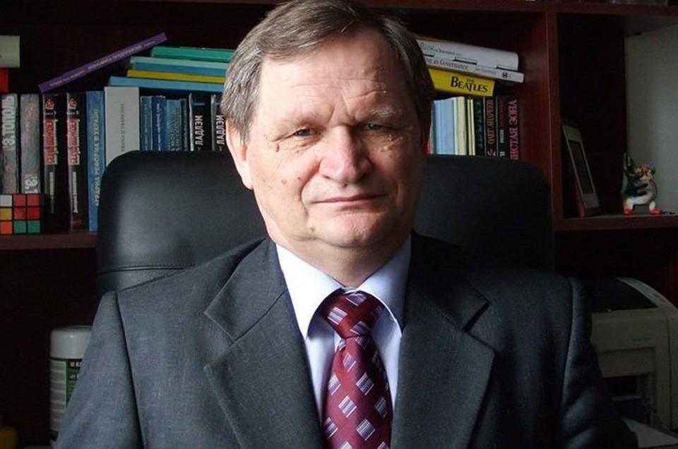 Муравский: У Санду нет шансов на президентских выборах