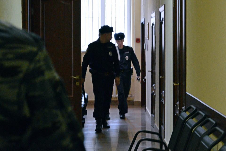 Экс-депутата Липецка будут судить в Воронеже
