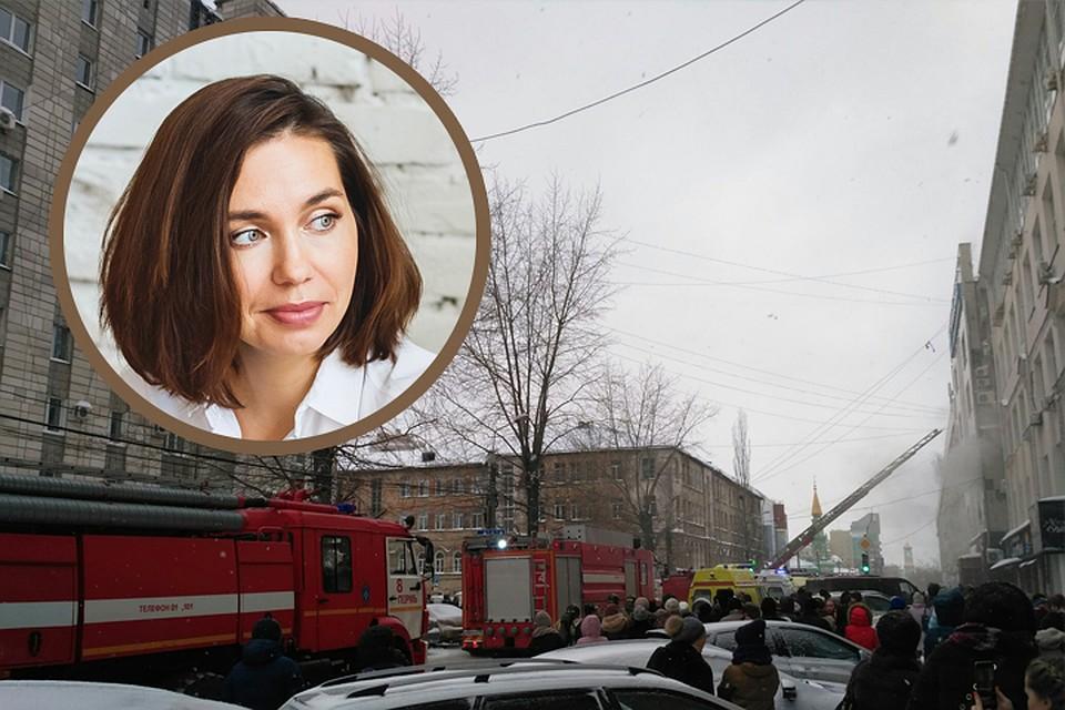 Сайт секс с 25 летней в перми
