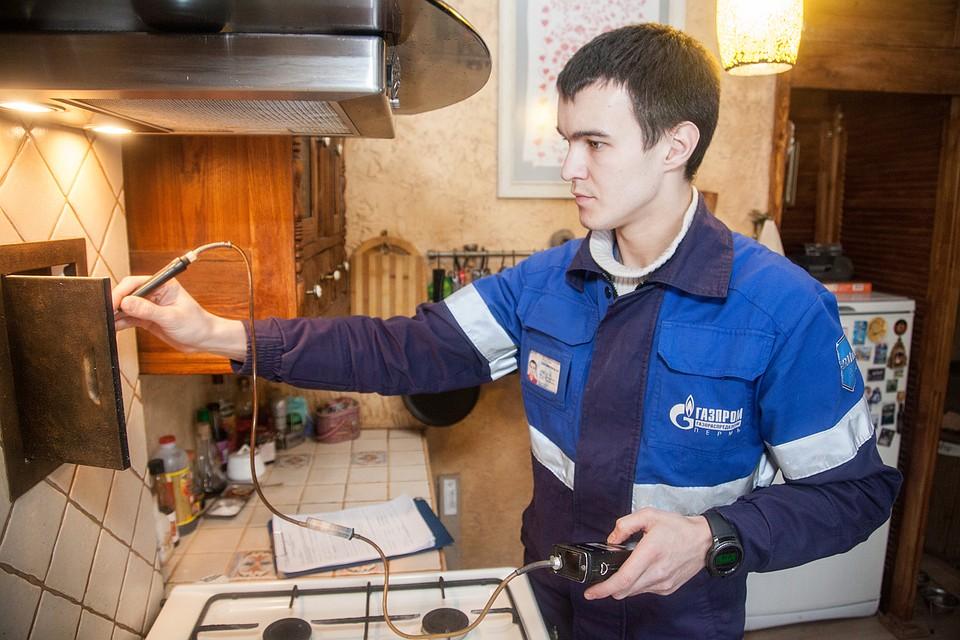 После трагедии в Магнитогорске мошенники впаривают людям газоанализаторы с накруткой