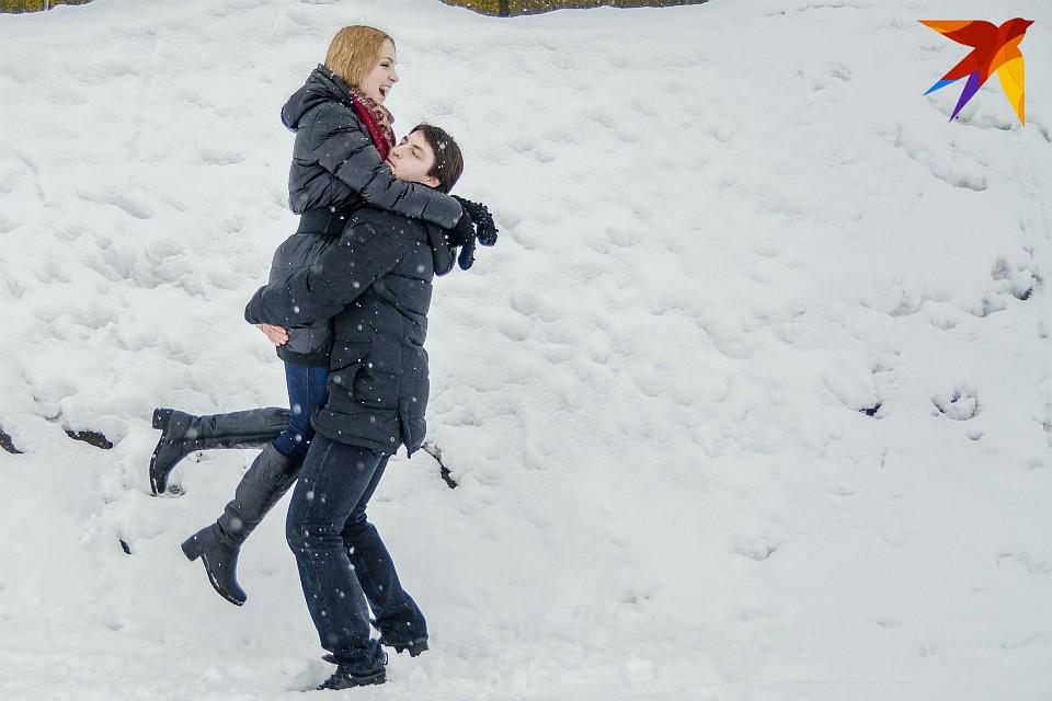 a5bb4c43591c День объятий в Мурманске сегодня отпразднуют забегом