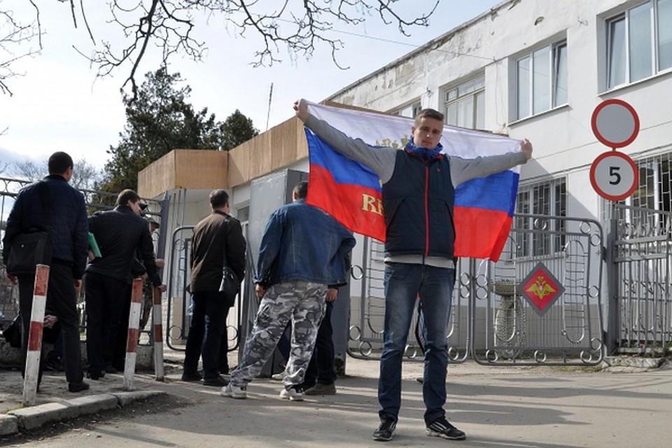 Призыв в армию по месту временной регистрации получить патент на работу в севастополе