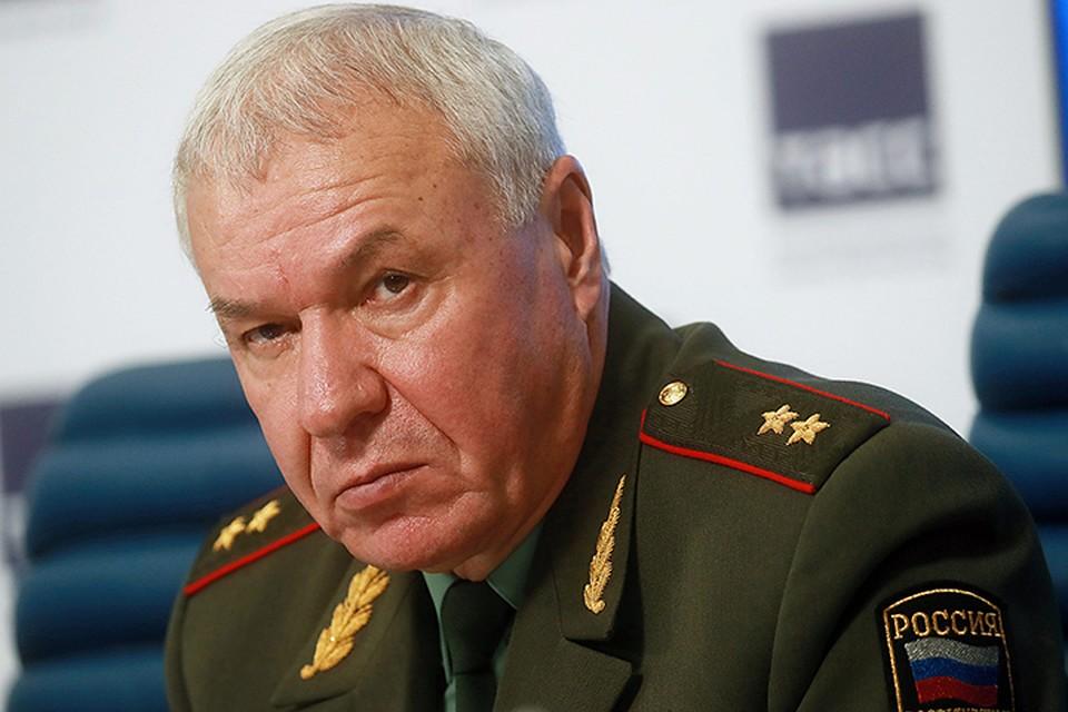 Армия как необходимый атрибут государства эссе 6597