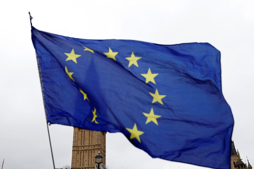 Франция, Германия и Великобритания создали механизм расчётов с Ираном