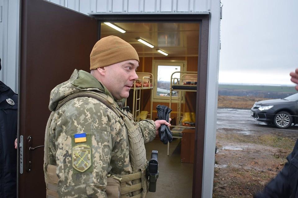Обстрелы ДНР продолжаются. Пострадали мирные жители, возникли пожары