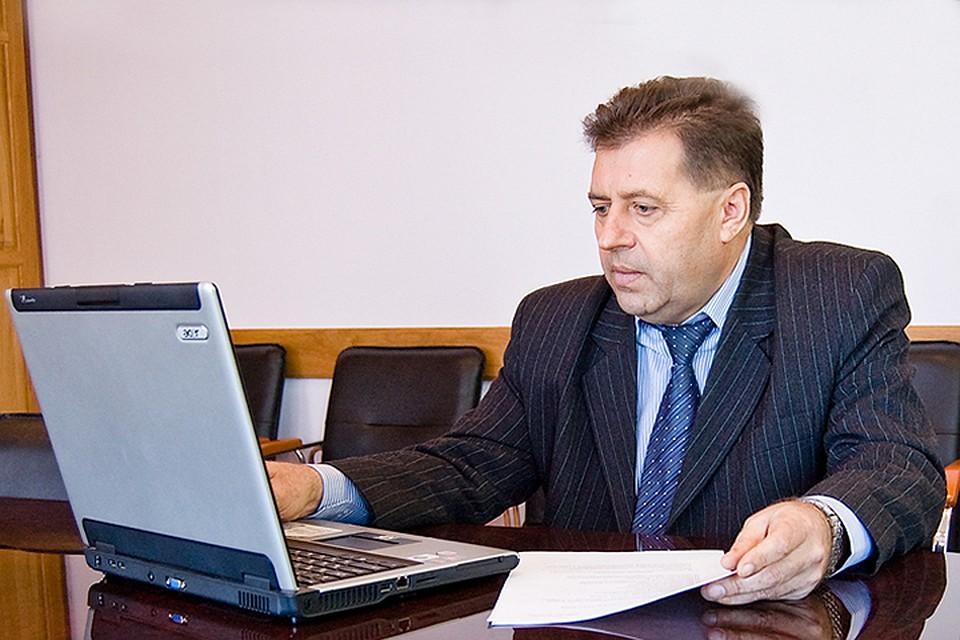 Причина отставки министра департамента транспорта краснодарского края госпадина пугачева лучший ставки на спорт