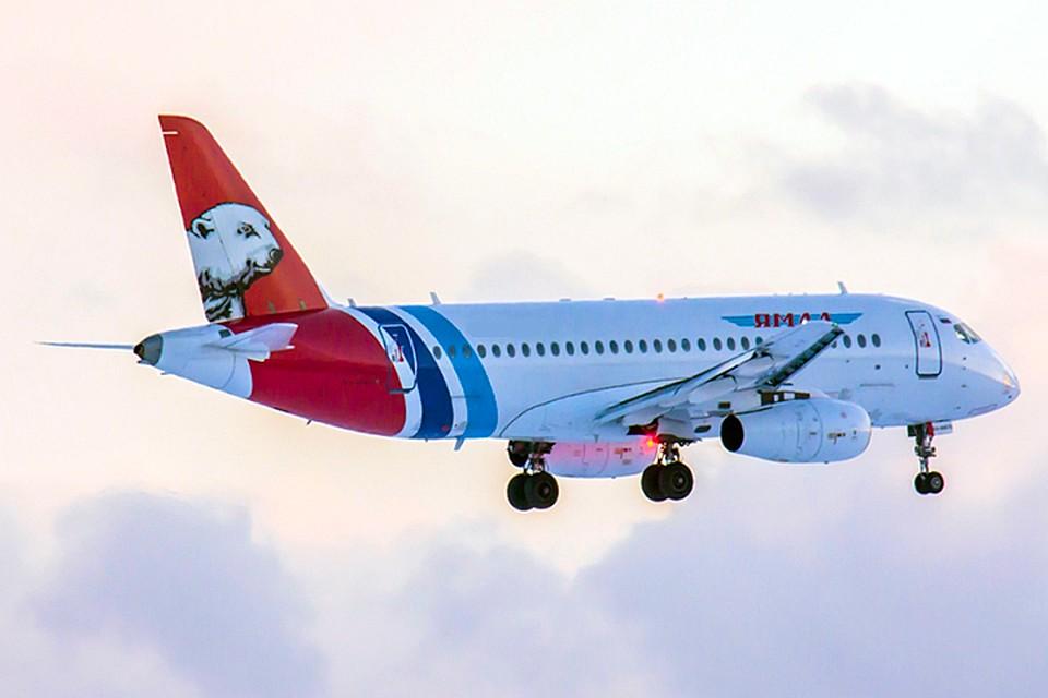 Домодедово билет москва хабаровск на самолет билеты с иркутска до красноярска самолет
