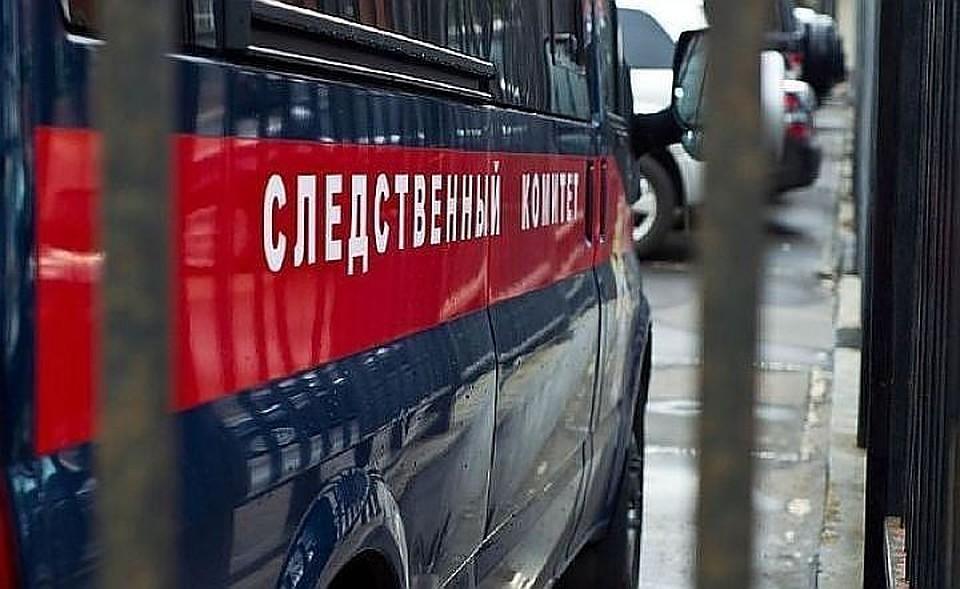 Нижегородка пыталась продать семейной паре из Москвы чужого новорожденного ребенка за 300 тысяч рублей