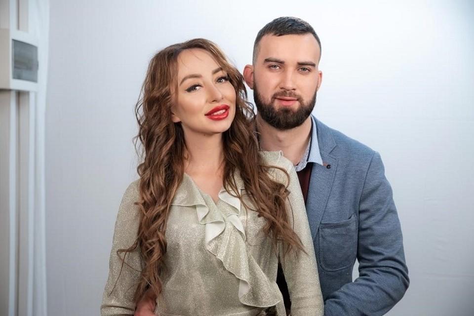 Семья из Краснодара стала участником реалити-шоу «Спаси свою любовь»