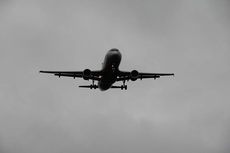 Отсутствие компенсация на авиатопливо приведет к росту цен на билеты