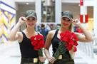 23 февраля в Мурманске 2019: программа праздника, салют
