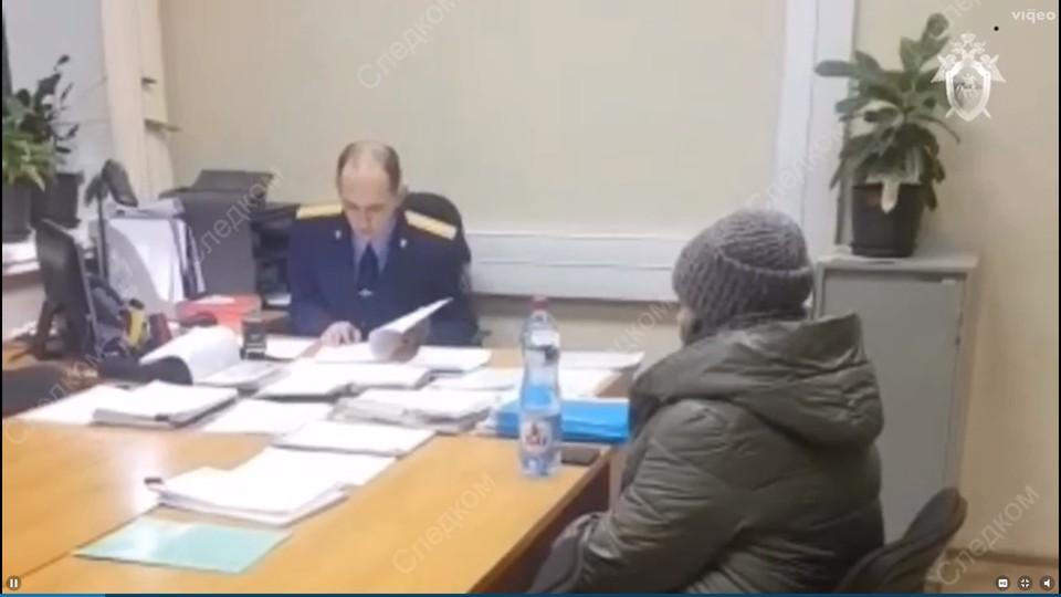 Никто не следил за здоровьем девочки, которая умерла в запертой квартире. Фото: СУ СК России по Кировской области