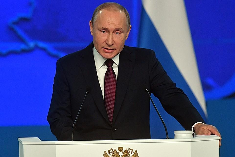 Путин посетит открытие Всемирной зимней Универсиады